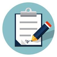 Les garanties d'assurance du contrat AUTO