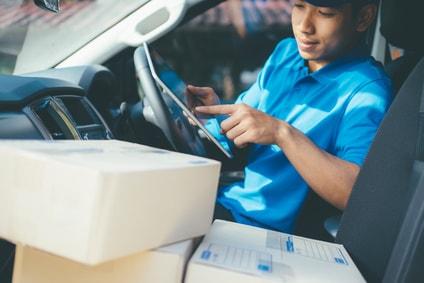 quelle assurance auto pour l'usage professionnelle